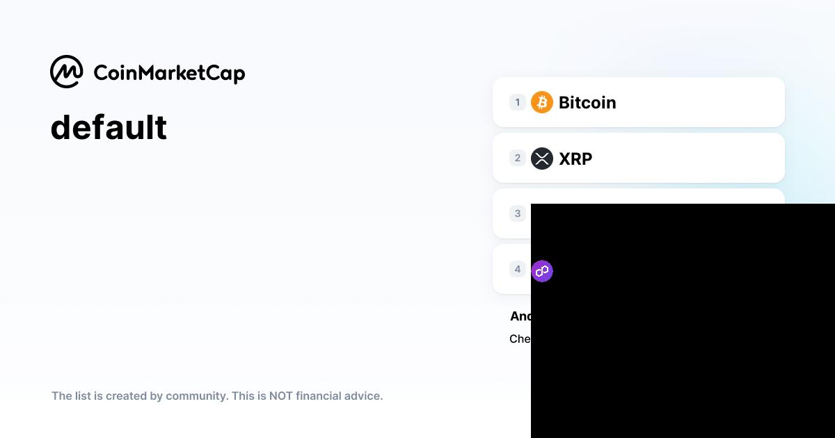 Convertiți Bitcoins (BTC) şi Nanos (NANO): Calculator schimb valutar